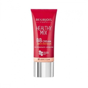 KREM BB 01 LIGHT BOURJOIS HEALTHY MIX